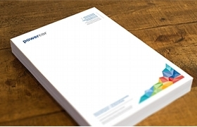 Are your Letterheads Legal?
